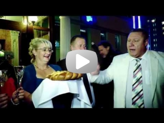 Александр Белый тамада, ведущий на свадьбу