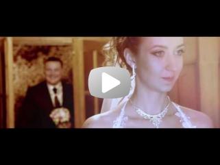 Свадьба Вадима и Елены