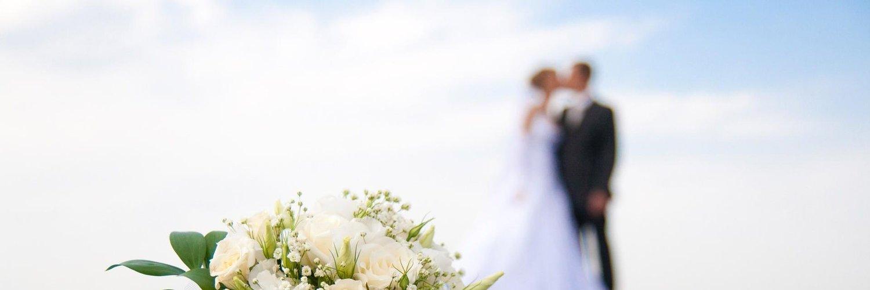 Фото видеосъемка свадьбы в Москве